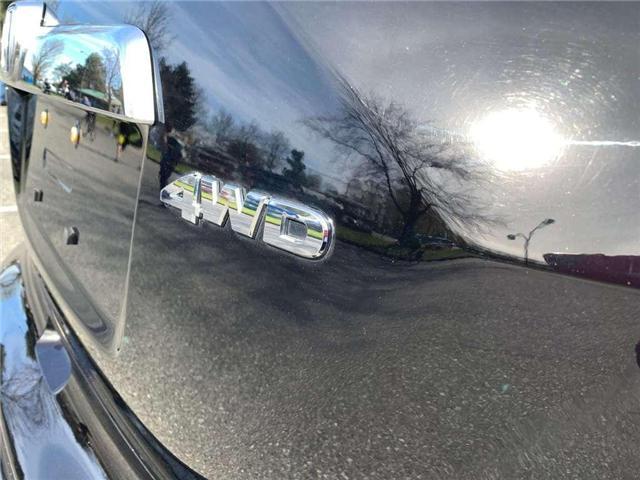 2011 Honda CR-V EX-L (Stk: B24401) in Vancouver - Image 10 of 25