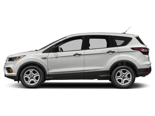 2019 Ford Escape SEL (Stk: T0877) in Barrie - Image 2 of 9