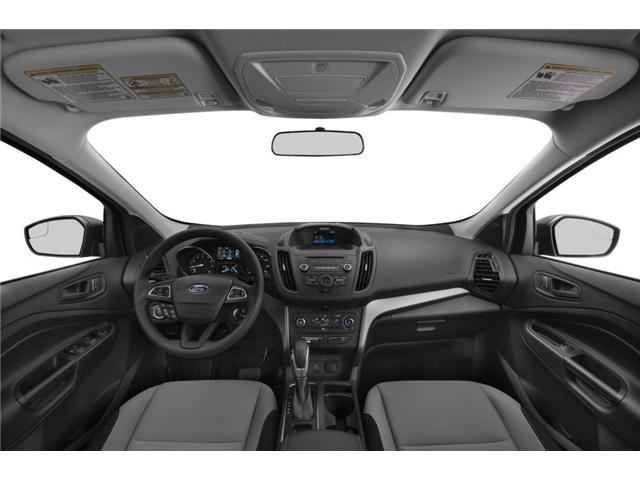 2019 Ford Escape SEL (Stk: T0877) in Barrie - Image 5 of 9