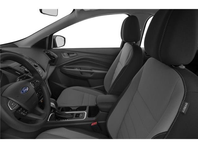 2019 Ford Escape SEL (Stk: T0877) in Barrie - Image 6 of 9