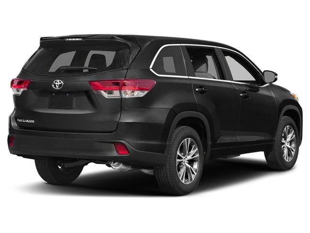 2019 Toyota Highlander  (Stk: 196876) in Scarborough - Image 3 of 8