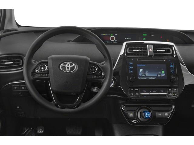 2019 Toyota Prius  (Stk: 196896) in Scarborough - Image 4 of 9
