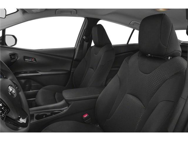 2019 Toyota Prius  (Stk: 196896) in Scarborough - Image 6 of 9