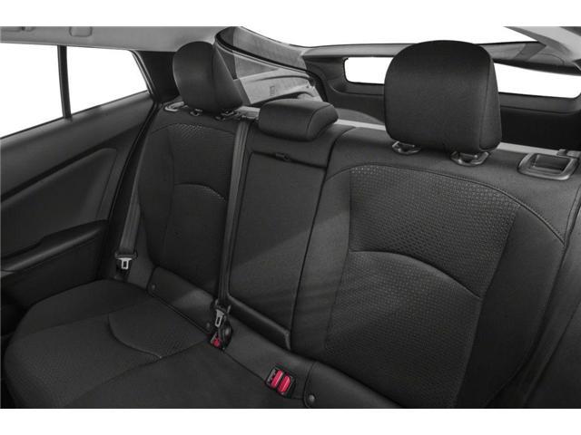 2019 Toyota Prius  (Stk: 196896) in Scarborough - Image 8 of 9