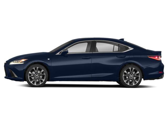 2019 Lexus ES 350 Premium (Stk: L12262) in Toronto - Image 2 of 2