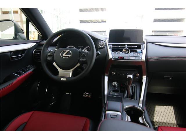 2019 Lexus NX 300 Base (Stk: 190274) in Calgary - Image 14 of 15