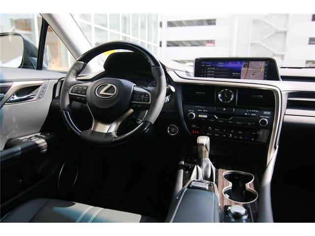 2019 Lexus RX 350 Base (Stk: 190560) in Calgary - Image 13 of 14