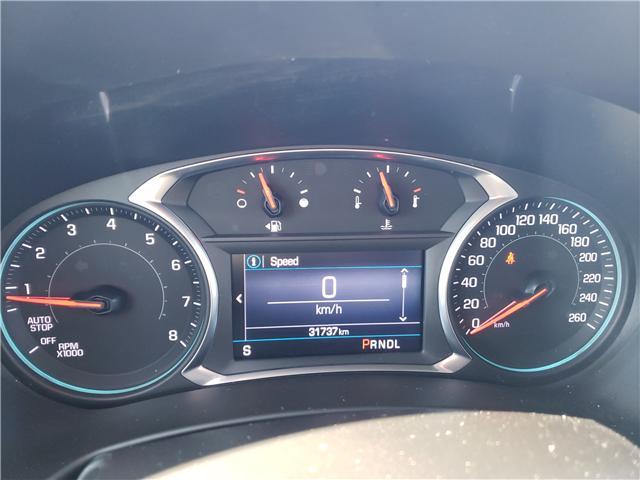 2019 Chevrolet Equinox 1LT (Stk: N13342) in Newmarket - Image 3 of 30