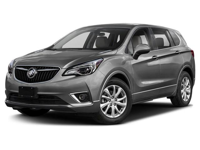 2019 Buick Envision Essence (Stk: 94305A) in Coquitlam - Image 1 of 10