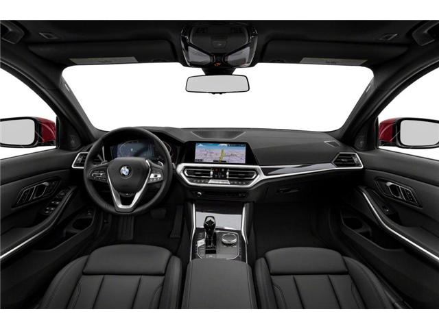 2019 BMW 330i xDrive (Stk: N19066) in Thornhill - Image 5 of 9