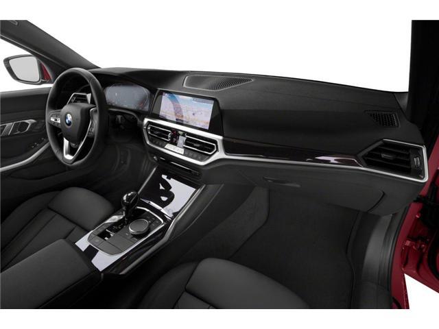 2019 BMW 330i xDrive (Stk: N19066) in Thornhill - Image 9 of 9