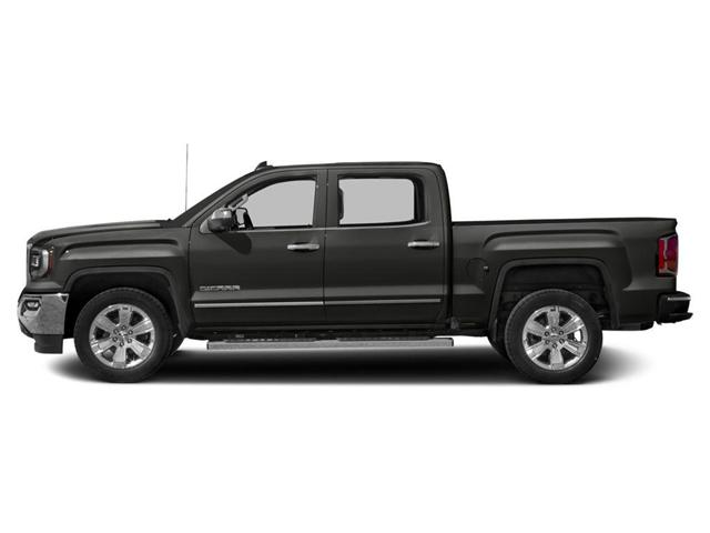 2016 GMC Sierra 1500 SLT (Stk: 48972) in Barrhead - Image 2 of 9