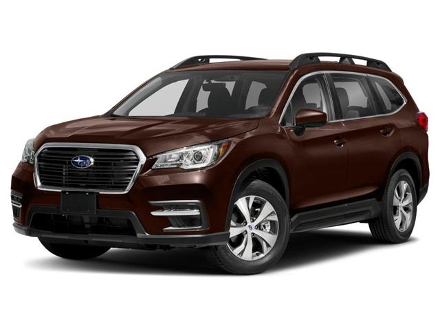 2019 Subaru Ascent Limited (Stk: S3761) in Peterborough - Image 1 of 9