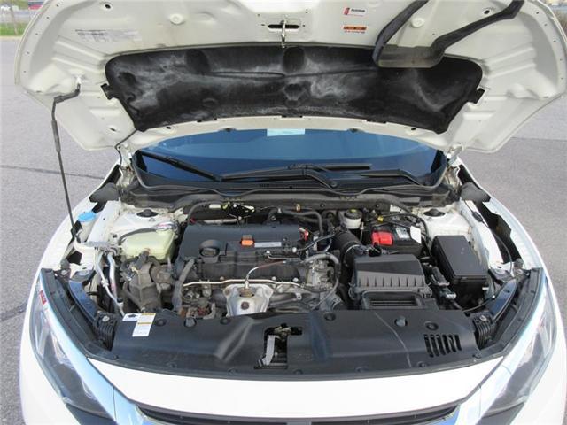 2016 Honda Civic LX (Stk: K14413A) in Ottawa - Image 17 of 17