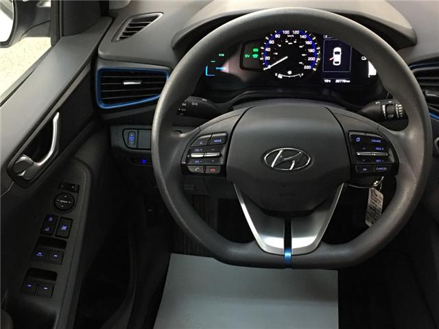 2019 Hyundai Ioniq Hybrid ESSENTIAL (Stk: 35077EW) in Belleville - Image 14 of 27
