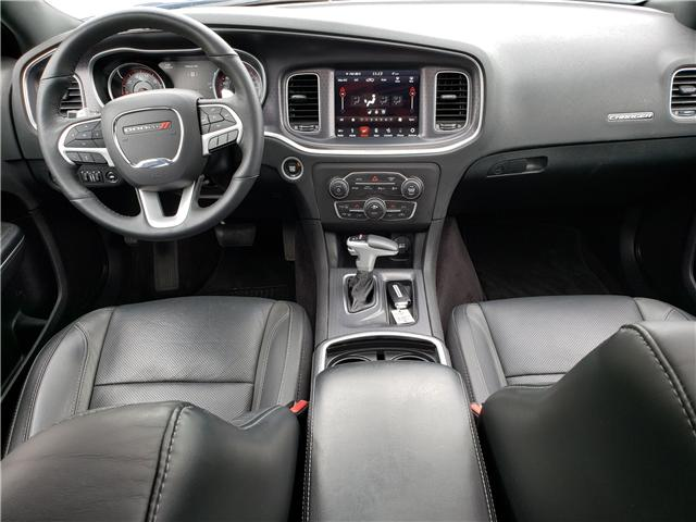 2018 Dodge Charger GT (Stk: 10377) in Lower Sackville - Image 15 of 18