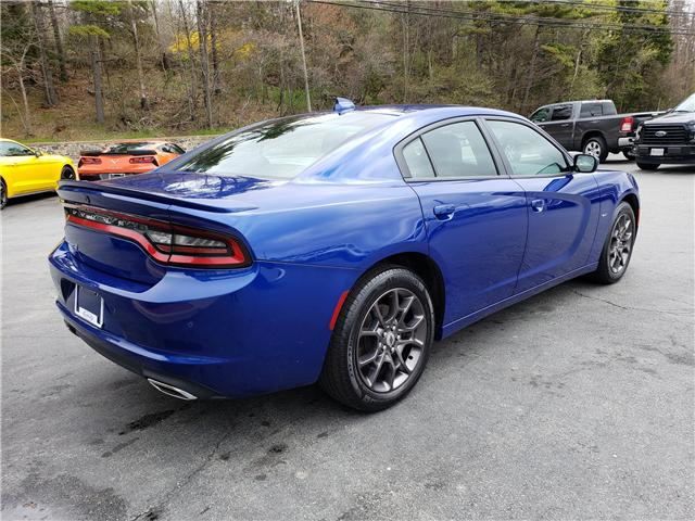 2018 Dodge Charger GT (Stk: 10377) in Lower Sackville - Image 6 of 18