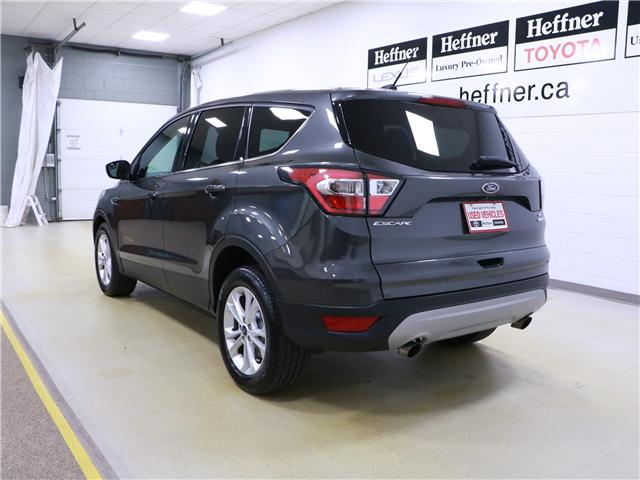 2017 Ford Escape SE (Stk: 195393) in Kitchener - Image 3 of 26