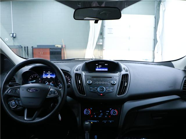 2017 Ford Escape SE (Stk: 195393) in Kitchener - Image 5 of 26
