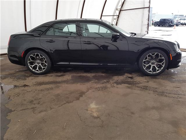 2015 Chrysler 300 S (Stk: 1911912) in Thunder Bay - Image 2 of 39