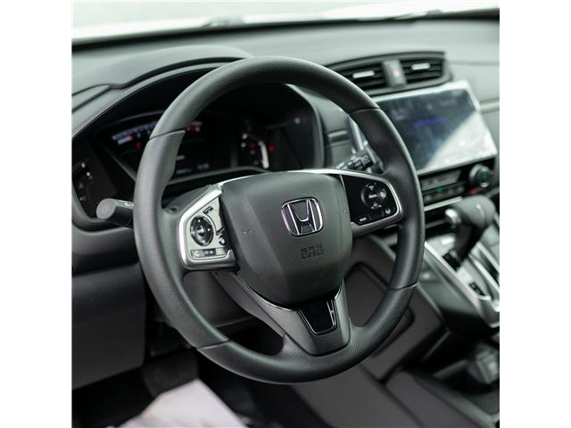 2019 Honda CR-V LX (Stk: N05160) in Woodstock - Image 5 of 13