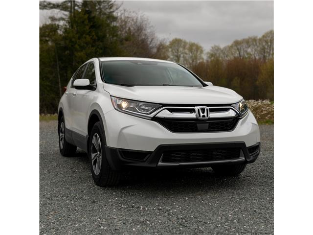 2019 Honda CR-V LX (Stk: N05160) in Woodstock - Image 2 of 13