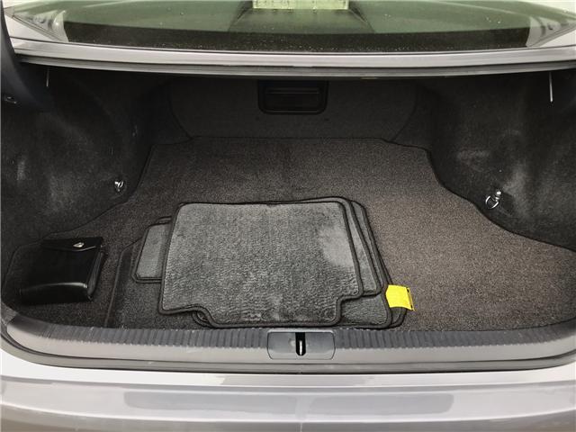2017 Lexus ES 350 Base (Stk: 28082A) in Markham - Image 9 of 24
