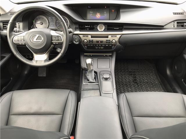 2017 Lexus ES 350 Base (Stk: 28082A) in Markham - Image 24 of 24