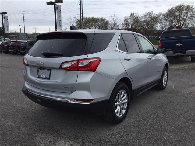 2019 Chevrolet Equinox 1LT (Stk: 24101S) in Newmarket - Image 5 of 21