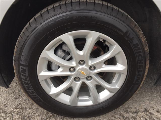 2019 Chevrolet Equinox 1LT (Stk: 24101S) in Newmarket - Image 7 of 21
