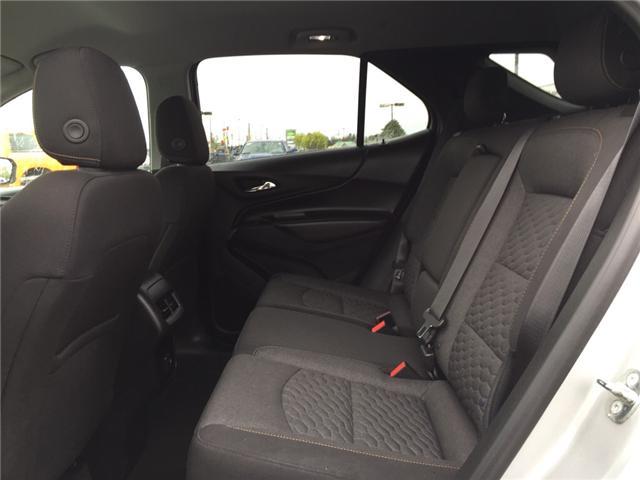 2019 Chevrolet Equinox 1LT (Stk: 24101S) in Newmarket - Image 9 of 21