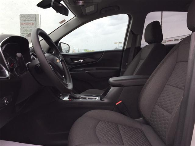 2019 Chevrolet Equinox 1LT (Stk: 24101S) in Newmarket - Image 11 of 21