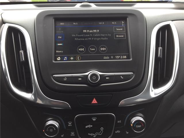 2019 Chevrolet Equinox 1LT (Stk: 24101S) in Newmarket - Image 13 of 21