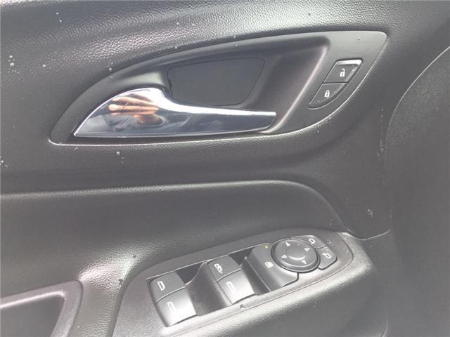 2019 Chevrolet Equinox 1LT (Stk: 24101S) in Newmarket - Image 16 of 21