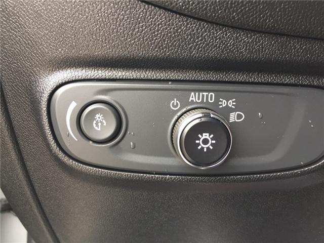 2019 Chevrolet Equinox 1LT (Stk: 24101S) in Newmarket - Image 17 of 21