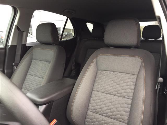 2019 Chevrolet Equinox 1LT (Stk: 24101S) in Newmarket - Image 18 of 21