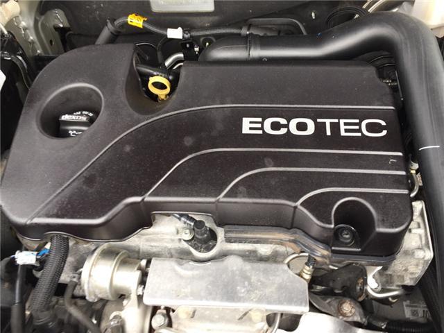 2019 Chevrolet Equinox 1LT (Stk: 24101S) in Newmarket - Image 19 of 21