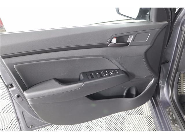 2019 Hyundai Elantra Sport (Stk: 119-159) in Huntsville - Image 16 of 32