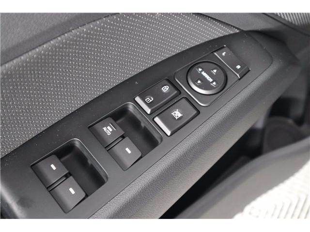 2019 Hyundai Elantra Sport (Stk: 119-159) in Huntsville - Image 17 of 32