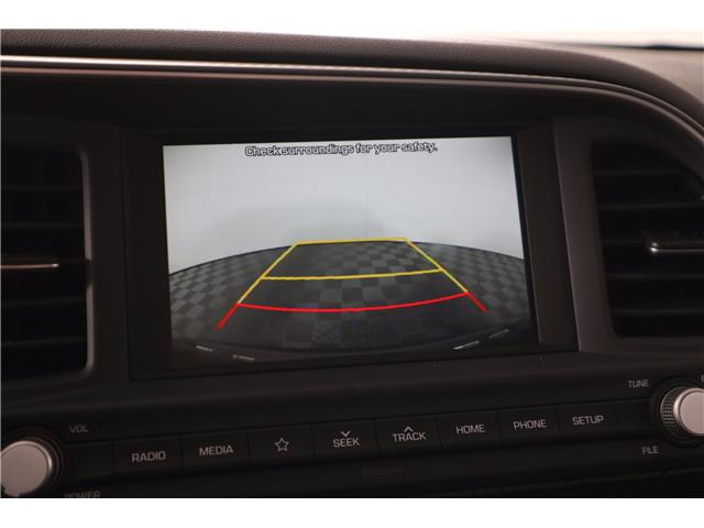 2019 Hyundai Elantra Sport (Stk: 119-159) in Huntsville - Image 25 of 32