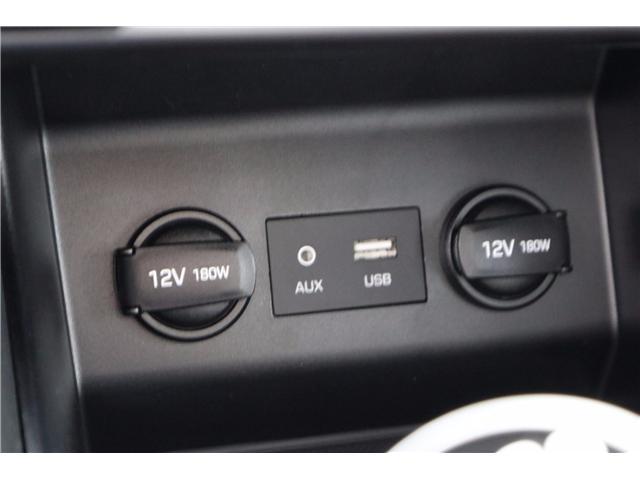 2019 Hyundai Elantra Sport (Stk: 119-159) in Huntsville - Image 27 of 32