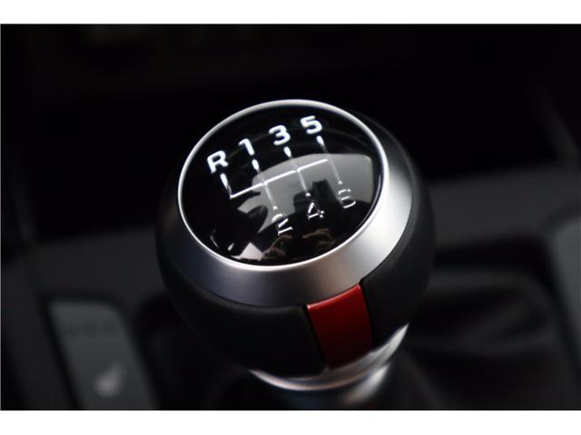 2019 Hyundai Elantra Sport (Stk: 119-159) in Huntsville - Image 28 of 32