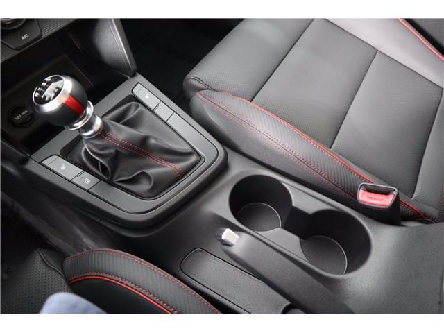 2019 Hyundai Elantra Sport (Stk: 119-159) in Huntsville - Image 30 of 32