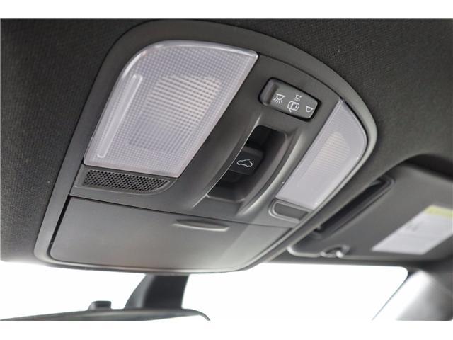 2019 Hyundai Elantra Sport (Stk: 119-159) in Huntsville - Image 31 of 32