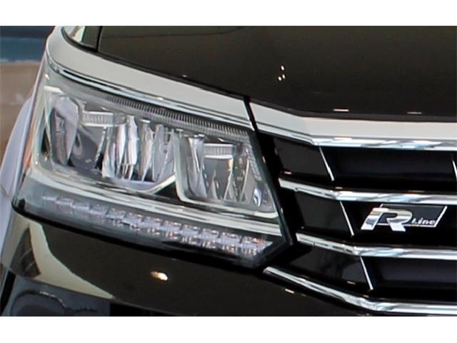 2019 Volkswagen Passat Wolfsburg Edition (Stk: 69281) in Saskatoon - Image 7 of 21