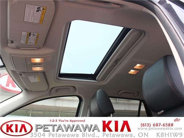 2013 Mazda CX-5 GT (Stk: 19183-1) in Petawawa - Image 12 of 12