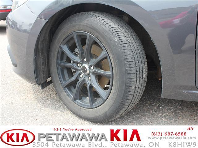 2016 Mazda Mazda3 Sport GS (Stk: 20012-1) in Petawawa - Image 6 of 16