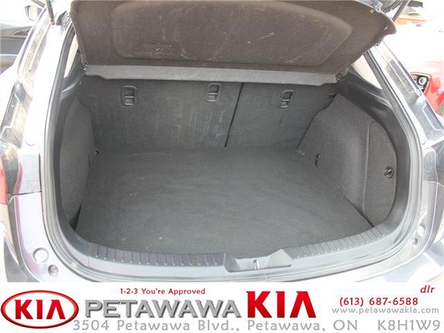 2016 Mazda Mazda3 Sport GS (Stk: 20012-1) in Petawawa - Image 16 of 16