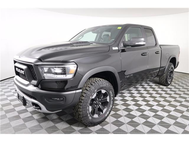 2019 RAM 1500 25W Rebel (Stk: 19-276) in Huntsville - Image 3 of 34