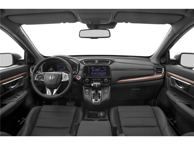 2017 Honda CR-V EX-L (Stk: U5183A) in Woodstock - Image 5 of 9